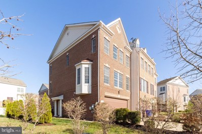 11484 Scotch Hills Place, Waldorf, MD 20602 - #: MDCH200560