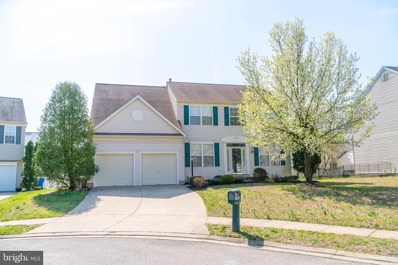 11905 Shoveler Court, Waldorf, MD 20601 - MLS#: MDCH200594