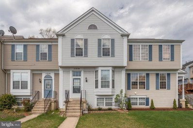 11214-D  Heron Place, Waldorf, MD 20603 - #: MDCH200600