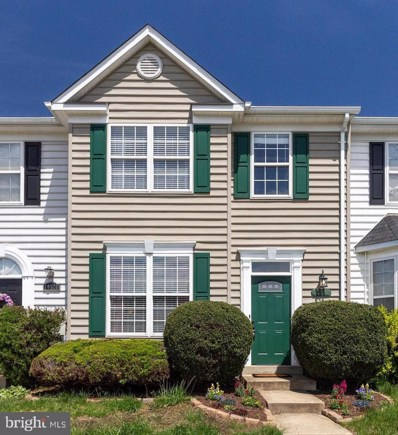10530 Catalina Place, White Plains, MD 20695 - #: MDCH200718