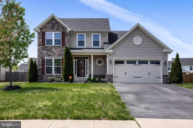 3469 Linden Grove Drive, Waldorf, MD 20603 - #: MDCH200722