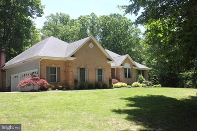 5360 Woodgate Lane, Waldorf, MD 20601 - #: MDCH200784