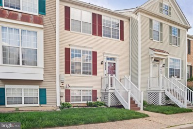 4053 Tahoe Place, White Plains, MD 20695 - #: MDCH200848