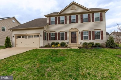3566 Threshfield Street, White Plains, MD 20695 - #: MDCH200878