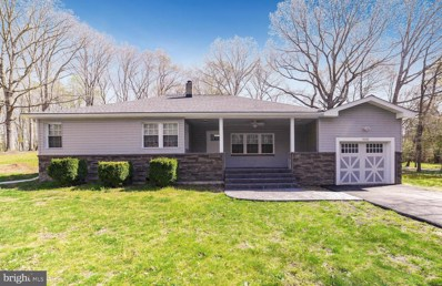 4532 Young Road, Waldorf, MD 20601 - #: MDCH200962