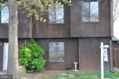 4 King James Place, Waldorf, MD 20602 - #: MDCH200964