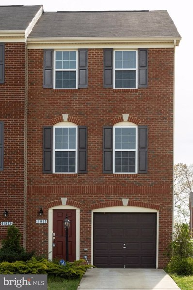11817 Tower Hamlets Place, Waldorf, MD 20602 - #: MDCH200996