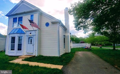 3461-H-  Orchid Place, Waldorf, MD 20602 - #: MDCH201028