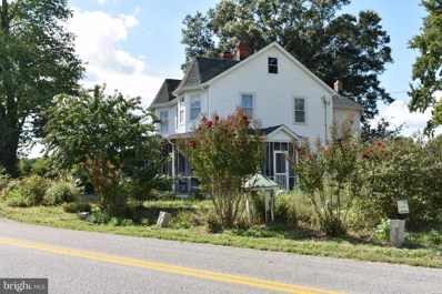 12830-- Parcel 2  Wicomico Beach Road, Newburg, MD 20664 - #: MDCH201106