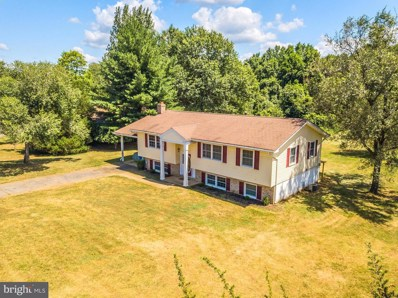 9310 Overlook Circle, Newburg, MD 20664 - MLS#: MDCH201248
