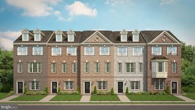 2962 Chalkstone Place, Waldorf, MD 20602 - #: MDCH201274