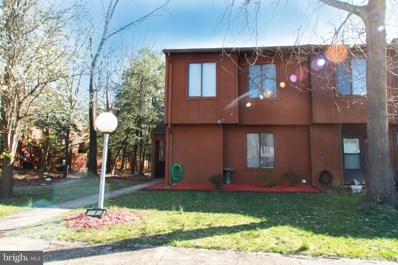 11 King James Place, Waldorf, MD 20602 - #: MDCH201286