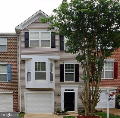 4004 Windsor Heights Place, White Plains, MD 20695 - #: MDCH201394