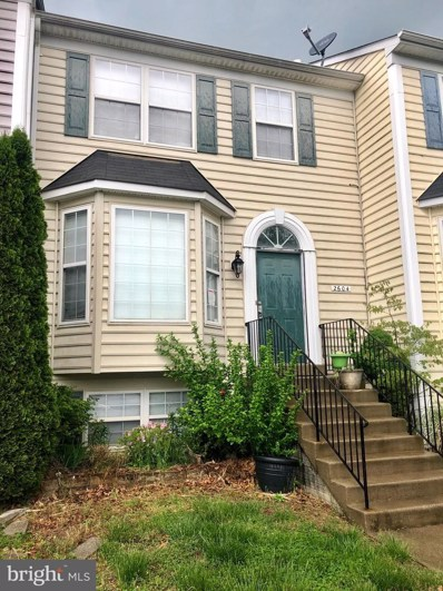 2604 Stanford Place, Waldorf, MD 20601 - #: MDCH201484