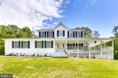 4570 Young Road, Waldorf, MD 20601 - #: MDCH201708
