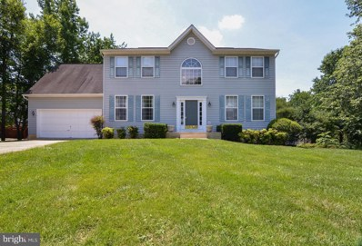 10602 Springknoll Court, Waldorf, MD 20603 - #: MDCH201826