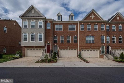 2834 Coppersmith Place, Bryans Road, MD 20616 - #: MDCH201958