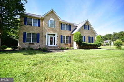6415 Hard Bargain Circle, Indian Head, MD 20640 - #: MDCH201978