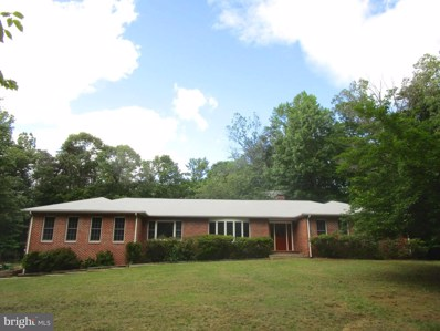 4000 Marvin Drive, Indian Head, MD 20640 - #: MDCH201980