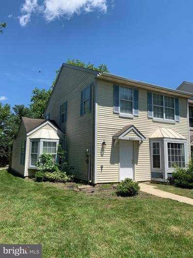6041 Red Wolf Place, Waldorf, MD 20603 - #: MDCH202004