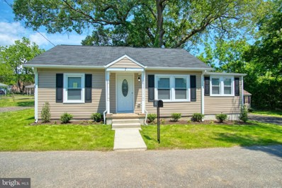 7 Gering Court, Indian Head, MD 20640 - #: MDCH202024