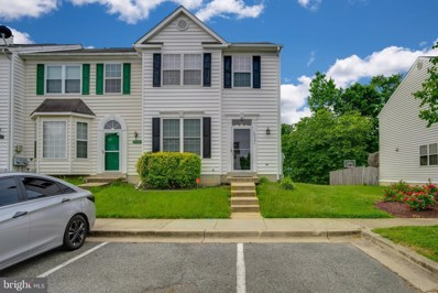 10521 Catalina Place, White Plains, MD 20695 - #: MDCH202032