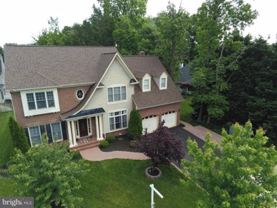 10838 Constitution Drive, Waldorf, MD 20603 - #: MDCH202046