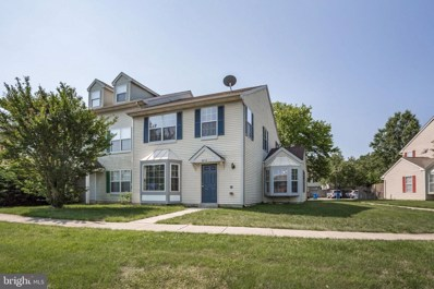 6014 Red Wolf Place, Waldorf, MD 20603 - #: MDCH202092