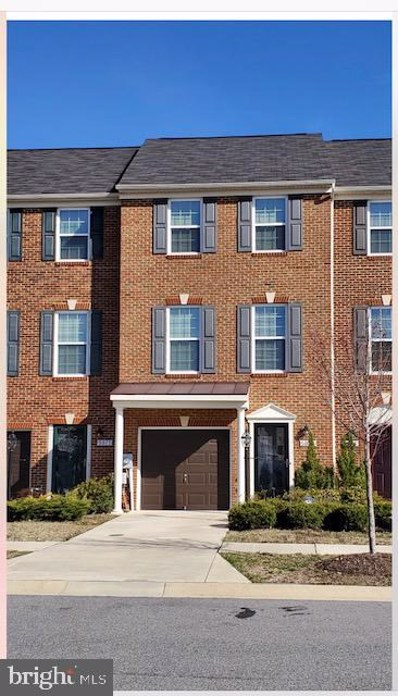 5074 Oyster Reef Place, Waldorf, MD 20602 - #: MDCH202126