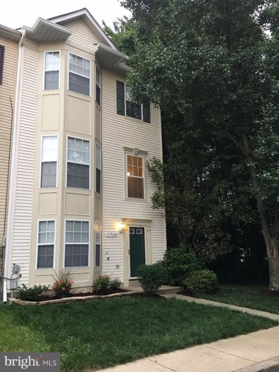 11966 Calico Woods Place, Waldorf, MD 20601 - #: MDCH202142