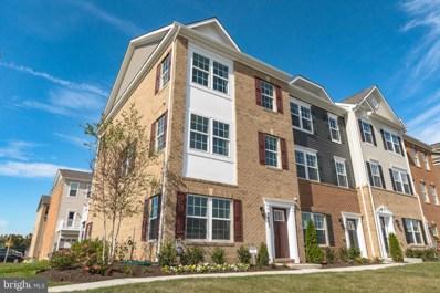 9803 Usher Place, Waldorf, MD 20601 - #: MDCH202170