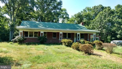 2805 Butterfly Place, Indian Head, MD 20640 - #: MDCH202330