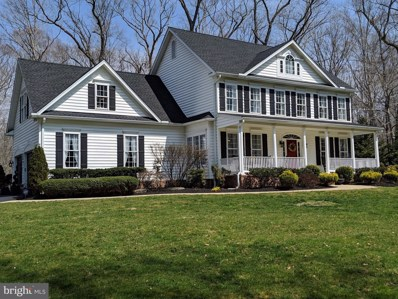 5475 William Stone Place, Welcome, MD 20693 - #: MDCH202364
