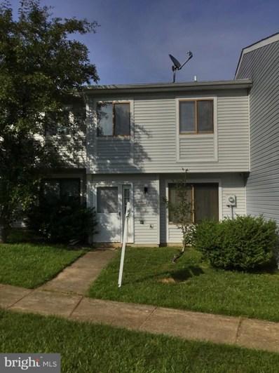 3085 Heathcote Road, Waldorf, MD 20602 - #: MDCH202394