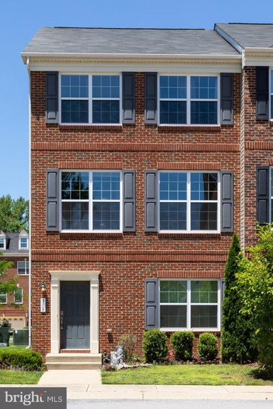 3117 Icehouse Place, Bryans Road, MD 20616 - #: MDCH202402
