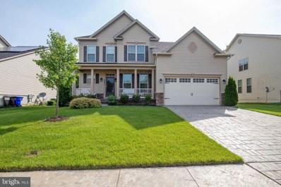 2651 Homecoming Lane, Waldorf, MD 20603 - #: MDCH202424