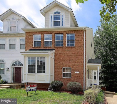10651 Jacksonhole Place, White Plains, MD 20695 - #: MDCH202476