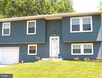 2666 Dakota Street, Bryans Road, MD 20616 - #: MDCH202486