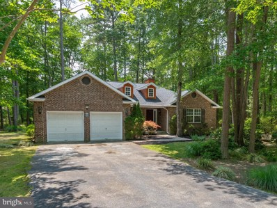 11312 Wollaston Circle, Swan Point, MD 20645 - #: MDCH202790