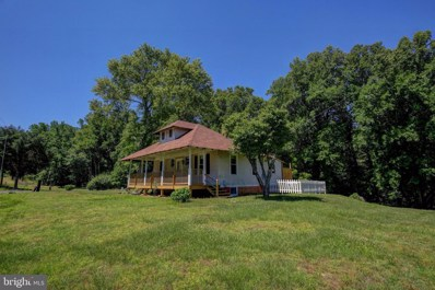 5885 Brandywine Road, Hughesville, MD 20637 - #: MDCH202834