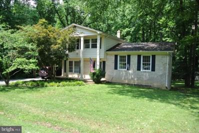 9850 Wellhouse Drive, White Plains, MD 20695 - #: MDCH202864