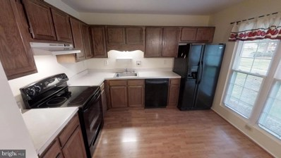 4608 Goldeneye Place, Waldorf, MD 20603 - #: MDCH202898