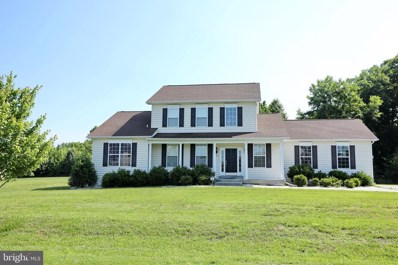 4424 Pleasant Hill Court, Pomfret, MD 20675 - #: MDCH202906