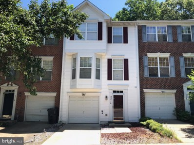 8314 Knighthood Place, White Plains, MD 20695 - #: MDCH202918
