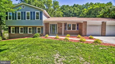 2722 Sun Valley Drive, Waldorf, MD 20603 - #: MDCH202968