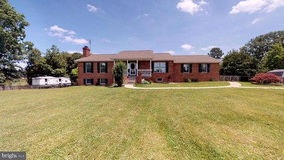 4780 Bicknell Road, Marbury, MD 20658 - #: MDCH203046