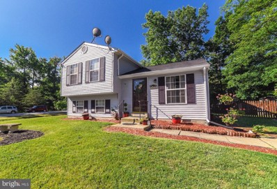 12825-A  Twin Oak Drive, Waldorf, MD 20601 - #: MDCH203062