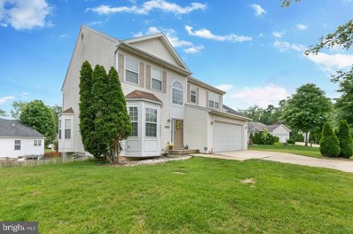 4120 Killington Court, White Plains, MD 20695 - #: MDCH203066