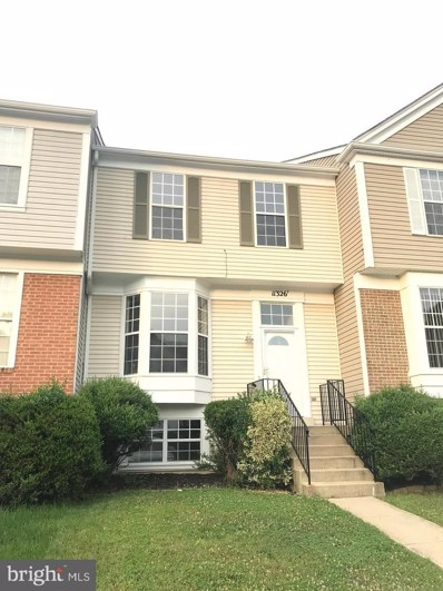 11326-F  Snow Owl Place, Waldorf, MD 20603 - #: MDCH203078