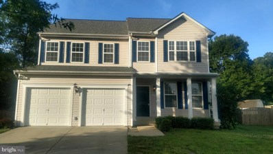 4133 Killington Court, White Plains, MD 20695 - #: MDCH203308